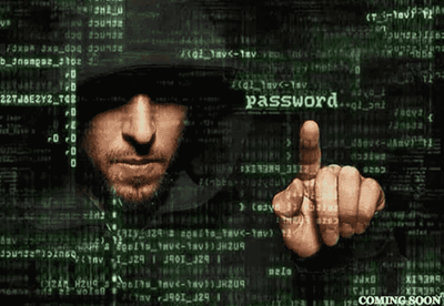 El Escondite del Hacker